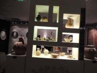 Во французском городе Ван при организации Фонда Гейдара Алиева прошли «Дни Азербайджана» (ФОТО) - Gallery Thumbnail