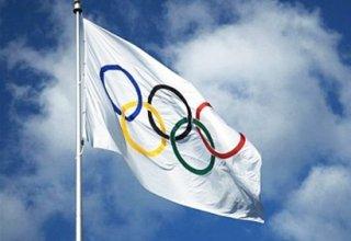 Olimpiya oyunlarının Tokiodan Floridaya keçirilməsi təklif olunub
