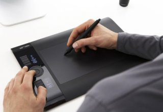 Number of issued e-signatures increases in Azerbaijan
