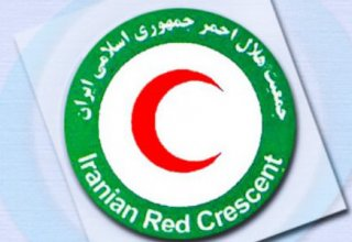 Iranian Red Crescent Society to help the unemployed