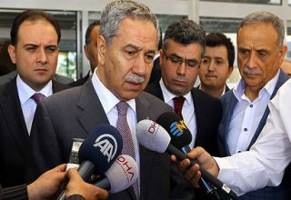 Turkish Deputy PM: Court favoured Twitter over people's' rights