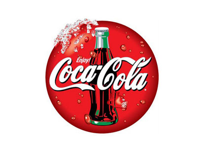 Coca-Cola interested in expanding production in Georgia