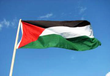 Palestinian foreign ministry's delegation to visit Azerbaijan