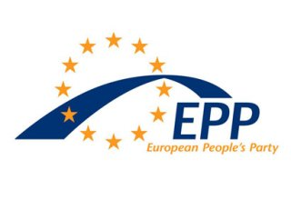 EPP reiterates support for OSCE MG efforts on Nagorno-Karabakh conflict resolution