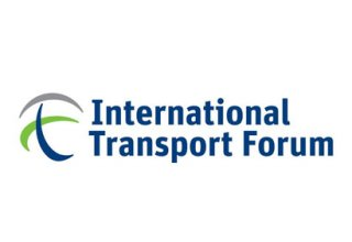 Summit of Ministers calls for more global co-operation in transport policy