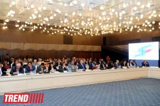 Азербайджан демонстрирует все признаки устойчивого экономического роста - ВБ (ФОТО) - Gallery Thumbnail