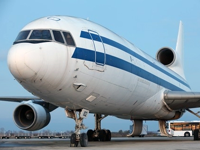 Operating licenses of three airlines withdrawn in Kazakhstan