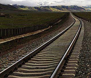 Iranian, Russian, Chinese companies interested in participating in construction of Armenia-Iran railway