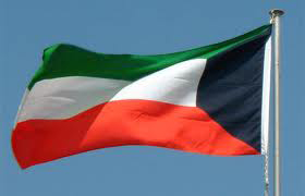 Newly appointed Kuwait ambassador to Azerbaijan to start diplomatic duties within a month