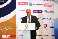 SOCAR: First gas to be transported through TANAP in 2019 (PHOTO) - Gallery Thumbnail