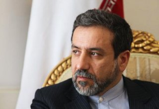 Iran: Perpetrators of JCPOA to pay dearly