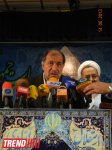 Iran's Interior minister: journalists can go to any polling stations and report possible violations (PHOTO) - Gallery Thumbnail