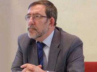 В Грузии сильны европейские тенденции, и она справится со всеми вызовами - посол ЕС