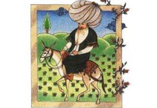 В Баку откроется выставка, посвященная наследию Моллы Насреддина
