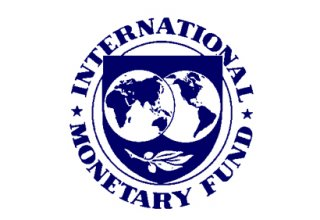 IMF projects Indian economy to be fastest-growing next financial year