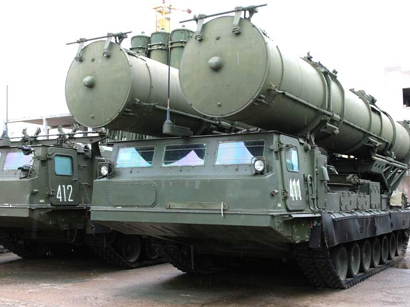 Obama plays down concerns over S-300 deliveries to Iran