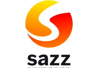 Sazz to build first Pre 5G network operating on TD-LTE standard in Azerbaijan
