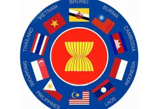 ASEAN ministers discuss rules-based cyberspace, CII protection at 5th AMCC