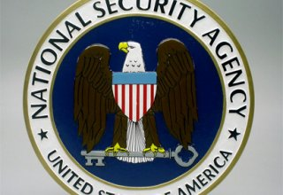 Senate confirms new director of National Security Agency