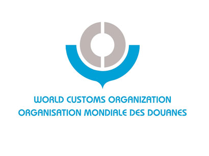 World customs organization chooses Baku for 2015 PICARD conference
