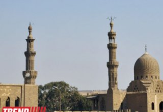 Egypt Islamists call 'day of anger' to mark Morsi ouster
