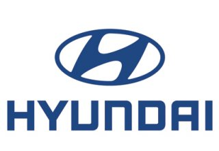 Hyundai plans to start production of medical masks in Uzbekistan