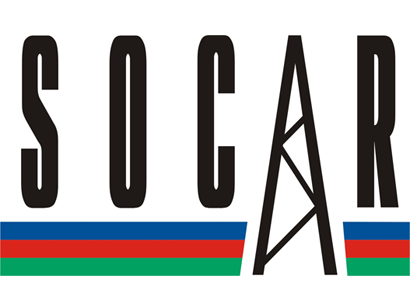 SOCAR changes drilling contractor at large field in Caspian Sea