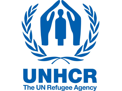 UNHCR expresses concern over new restrictions for Syrian refugees in Egypt