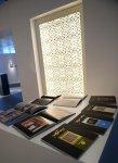 Французская пресса пишет о триумфе Дней культуры Азербайджана (ФОТО) - Gallery Thumbnail