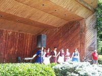 Kanadada Azərbaycan musiqisi və rəqsi konserti keçirilib (FOTO) - Gallery Thumbnail