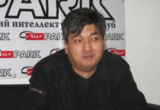 "Expert: Using ""mirror measures"" in response to discrimination of Kazakh products is adequate reaction"
