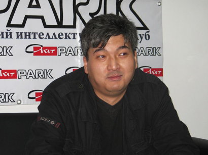 """Expert: Using """"mirror measures"""" in response to discrimination of Kazakh products is adequate reaction"""