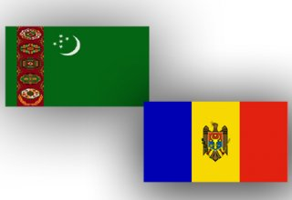 Moldova Post talks details of postal communication resumption with Turkmenistan