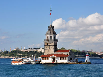 Prices of tour packages to Turkey increase in Azerbaijan