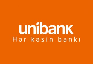 Changes to the shareholdings in the charter capital of Unibank