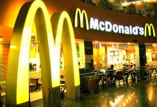 McDonald's to pause U.S. reopening of dine-in services by 21 days