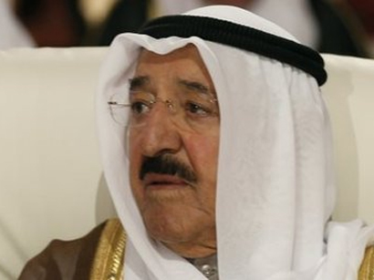 Pardon for those convicted of insulting Kuwaiti emir