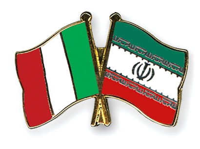 Italy extends $5bn credit line and export guarantees to Iran