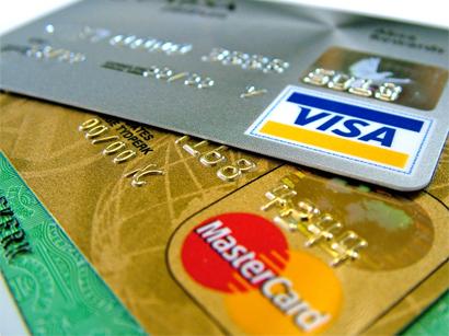 Azerbaijan expands range of Islamic payment cards