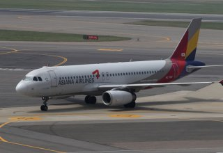 Asian airlines turn to 'flights to nowhere' to get travellers back in the skies