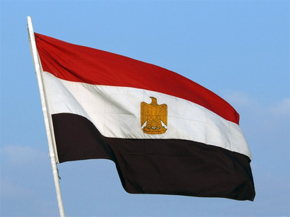 Russia replaces Turkey and US in Egypt