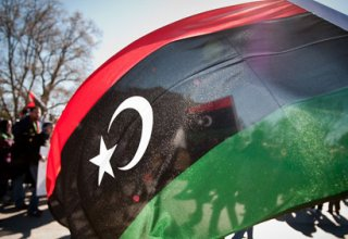UN Security Council adopts resolution affirming lasting ceasefire in Libya