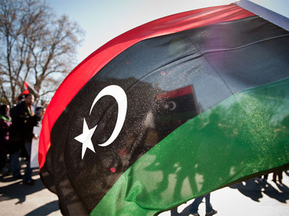Libya says Sudanese war plane loaded with ammunition for Tripoli enters its airspace