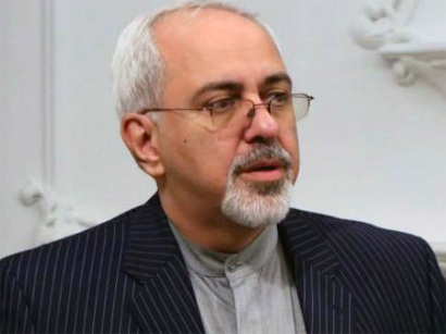 FM: Iran to seek peaceful solution to Syria even without Geneva 2 participation