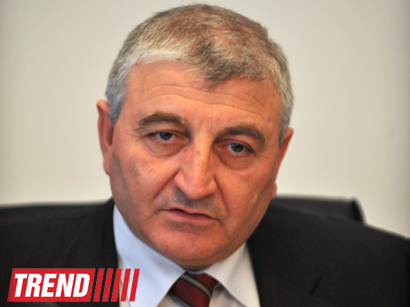 CEC head: Azerbaijani voters will show activity at today's elections