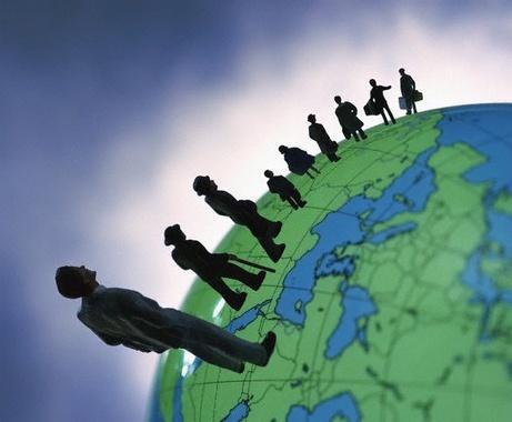 Узбекистан ожидает от России ратификации соглашения по трудовой миграции