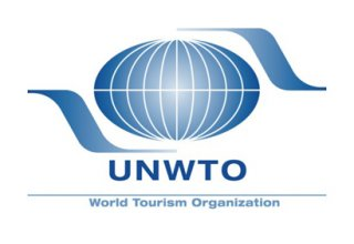 Investment in tourism transport infrastructure to help dev't this sector in Turkmenistan - UNWTO