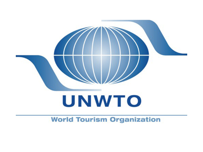 UNWTO talks ways to restore tourism in Turkmenistan in post-pandemic period