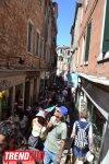Каникулы в Венеции (фото, часть 4) - Gallery Thumbnail