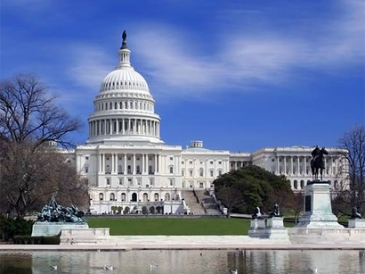 US Senate expected to pass Russia-Iran sanctions bill 'in short order'